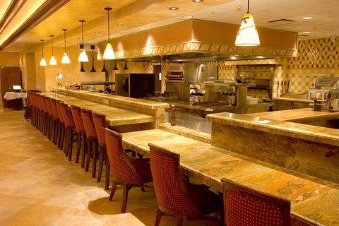 фото Isle of Capri Casino Resort Biloxi 488547647