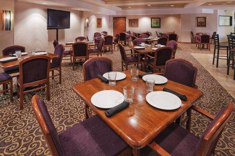 фото Holiday Inn Dallas North-Addison 488548689