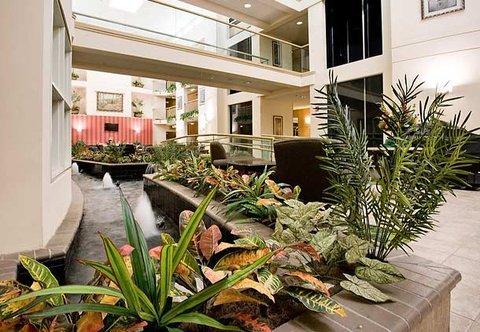 фото Fairfield Inn & Suites Oakland Hayward 488549021