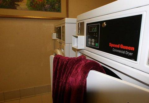 фото Fairfield Inn & Suites Oakland Hayward 488549022