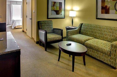 фото Hilton Garden Inn Richmond South/Southpark 488549346