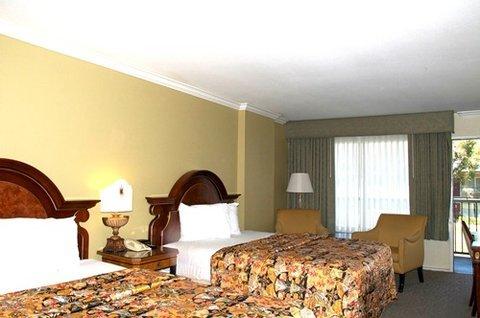фото CitiGarden Hotel 488549614