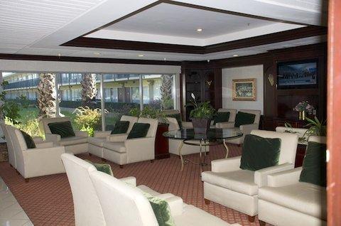 фото CitiGarden Hotel 488549615
