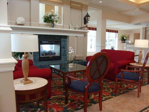 фото Hilton Garden Inn Mobile East Bay / Daphne 488549809