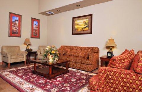 фото Siena Suites Hotel 488550564
