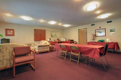 фото Americas Best Value Inn & Suites-Forest Grove/Hillsboro 488550758