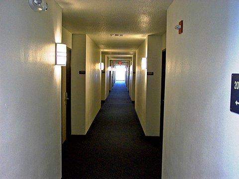фото Motel 6 Sinton 488551492