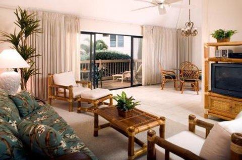 фото Castle Kaha Lani Resort 488552064