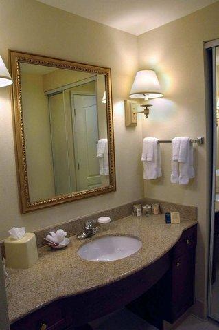 фото Homewood Suites by Hilton Sacramento/Roseville 488552349