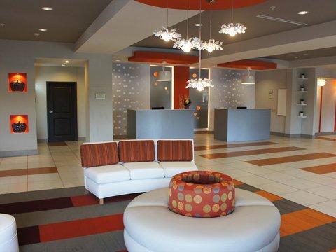 фото La Quinta Inn & Suites Harrisburg-Hershey 488552911