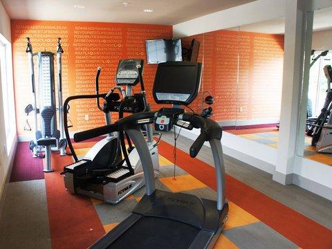 фото La Quinta Inn & Suites Harrisburg-Hershey 488552918