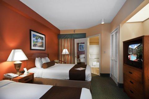 фото Best Western Plus Deerfield Beach Hotel & Suites 488553407