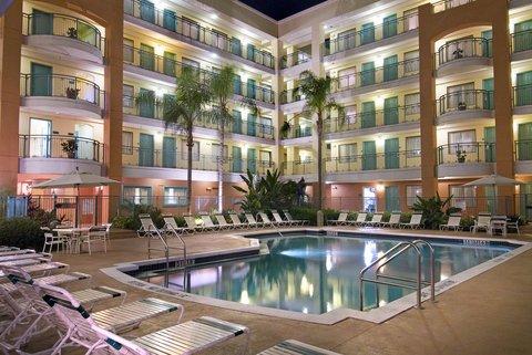 фото Best Western Plus Deerfield Beach Hotel & Suites 488553410