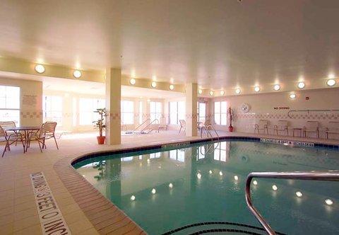 фото Residence Inn Des Moines West at Jordan Creek Town Center 488554378