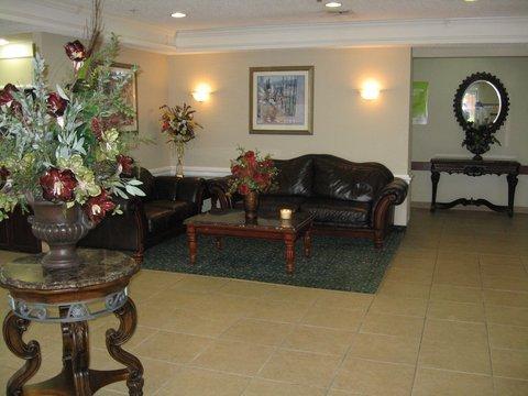 фото La Quinta Inn San Antonio I-10 East 488554668