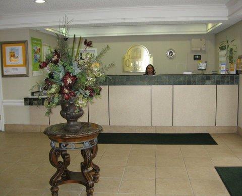 фото La Quinta Inn San Antonio I-10 East 488554669