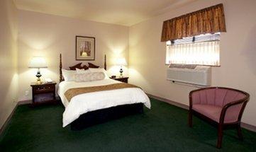 фото Jane Fargo Hotel 488554767