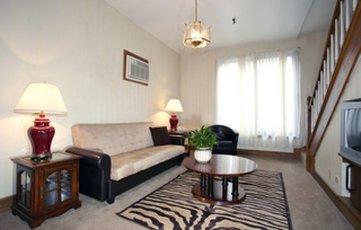 фото Jane Fargo Hotel 488554770