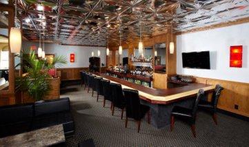 фото Jane Fargo Hotel 488554771