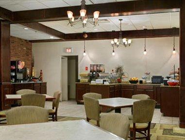фото Albany Ramada Plaza Hotel 488555343