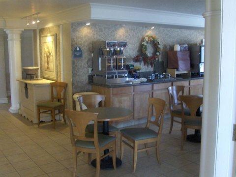 фото La Quinta Inn Rock Springs 488555561