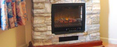 фото FairBridge Inn Express - Wisconsin Dells 488555589