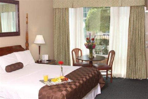 фото The Biltmore Hotel Oklahoma 488555750