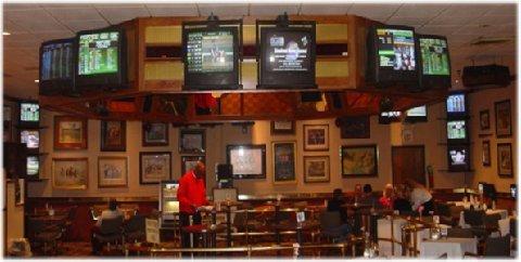 фото The Biltmore Hotel Oklahoma 488555753
