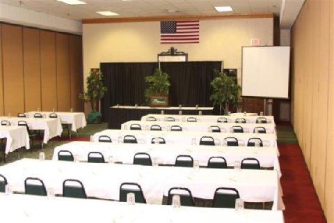 фото The Biltmore Hotel Oklahoma 488555761