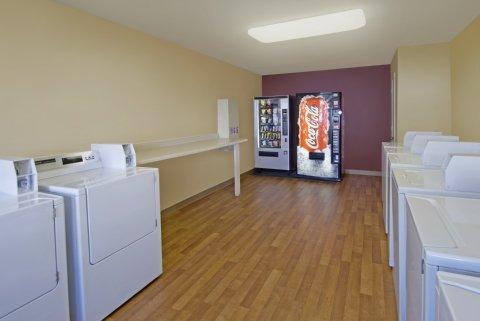 фото Crossland Economy Studios - Atlanta - Norcross 488556081