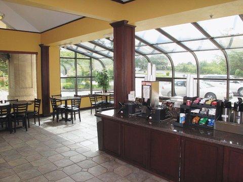 фото La Quinta Inn Wilsonville 488556940