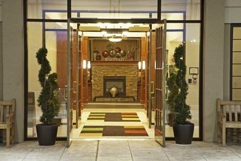фото Staybridge Suites Chantilly 488557500