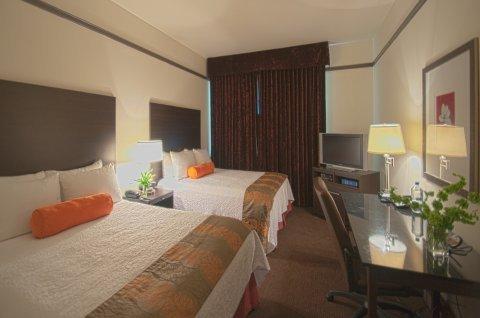 фото Magnolia Hotel Denver 488557658