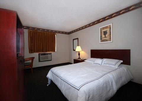 фото Econo Lodge 488557751