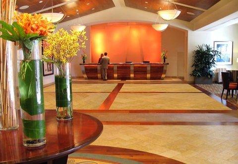 фото San Diego Marriott Gaslamp Quarter 488558404