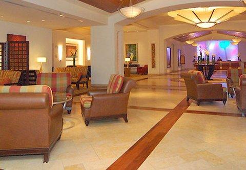 фото San Diego Marriott Gaslamp Quarter 488558405