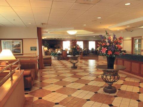 фото La Quinta Inn & Suites Denver Englewood Tech CTR 488558671