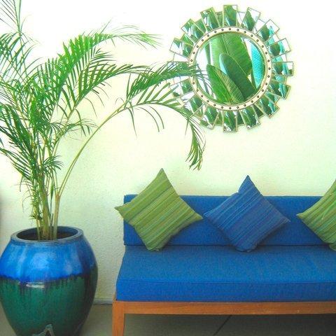 фото Hotel Beverly Terrace 488558690