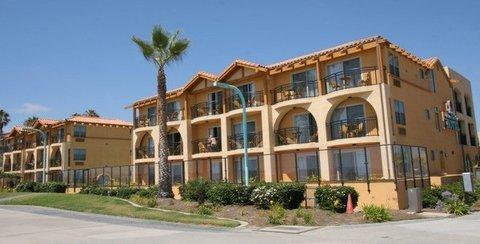 фото Ocean Park Inn 488558880