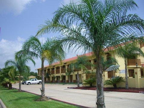 фото Americas Best Value Inn & Suites-Alvin/Houston 488558938