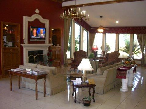 фото Americas Best Value Inn & Suites-Alvin/Houston 488558941