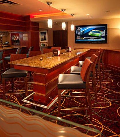фото Cleveland Marriott East 488559035