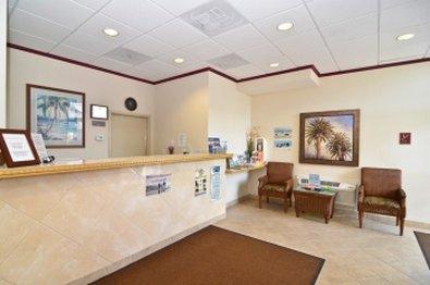 фото Best Western Ocean City Hotel and Suites 488560364
