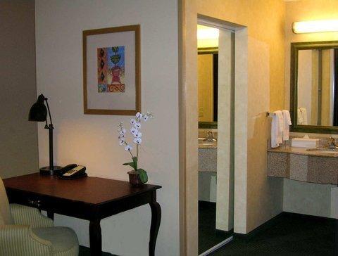 фото Hampton Inn & Suites Dothan 488560396