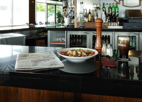 фото Metro Hotel Dublin Airport 488560494