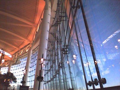 фото Sea-Tac Airport Value Inn 488560851