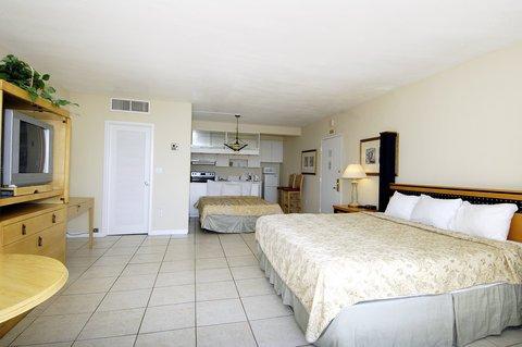 фото Ocean Manor Beach Resort 488560973