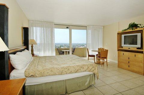 фото Ocean Manor Beach Resort 488560974