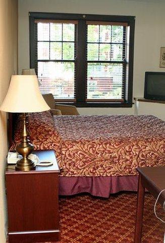 фото The Write Inn Hotel 488562317