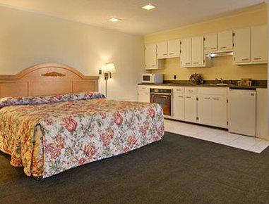 фото Super 8 Motel - Florence 488562485